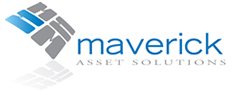 Maverick Asset Solutions